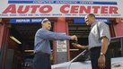 [Auto Repair Shop] | The Best Ways to Attract Business to an Auto Repair Shop
