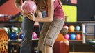 [Alley Ideas] | Bowling Alley Ideas