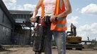 OSHA Guidelines on Wearing Shorts to Work