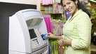 How to Start Your Own Your Cutting Edge ATM Machine Business