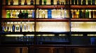 Proper Gross Profit for a Bar Inventory