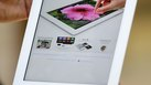 [Nook] | How to Synchronize Your Nook on Your iPad