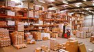 The Importance of Warehousing in a Logistics System