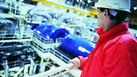 [Lean Manufacturing System] | Key Issues for the Implementation of a Lean Manufacturing System