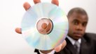 How to Delete Files from a CD-RW Disc