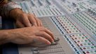 [Sound Engineer] | Sound Engineer Qualifications