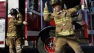 [Airport Firefighter Certification] | Schools for Airport Firefighter Certification