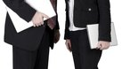 The Five Differences Between a Partnership and a Sole Proprietor