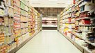 [Asset Turnover] | Do Supermarkets Have High Asset Turnover?