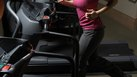 [Weight] | Can You Lose Weight in Two Weeks Using the Treadmill?