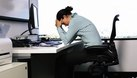 [Causes] | What Are the Causes of Fatigue in the Workplace?