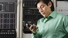 [Telecommunication] | Telecommunication Technician Training