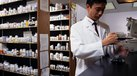 [Pharmacy Procurement] | What Are the Duties of Pharmacy Procurement?