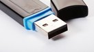 How to Make a Bootable Thumb Drive That Runs XP