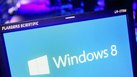 How to Turn Off Zoom in Windows 8.1