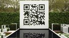 How to Use the QR Codes at a Trade Show
