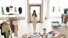 Psychology of Visual Merchandising