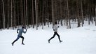 [Temperature] | What Temperature Is Dangerous for Running?
