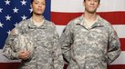 [Interpreter Jobs] | Interpreter Jobs in the Army