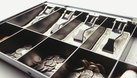 [Cash Drawers] | Standardizing Procedures for Cash Drawers in Restaurants