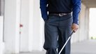 [Legally Blind People] | Career Ideas for Legally Blind People