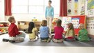[Interview Tips] | Interview Tips for an Early Childhood Educator