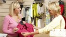 How to Start a Boutique Business