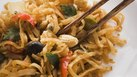 [SWOT Analysis Example] | SWOT Analysis Example for a Noodles Industry