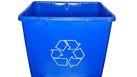 [Recycling Coordinator] | What Does a Recycling Coordinator Do?