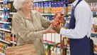 [Supermarket Customer Service Assistant] | What Are the Duties of a Supermarket Customer Service Assistant?