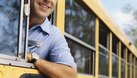 [School Bus] | School Bus Driver Certification