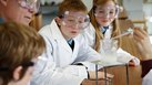 [Chemistry Teacher] | Chemistry Teacher Qualifications