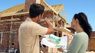 [Ask Home Builders] | Questions to Ask Home Builders in an Interview
