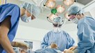 [Breast Surgeon] | Breast Surgeon Salaries
