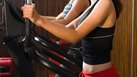[Exercise Machine] | What Exercise Machine Burns the Most Belly Fat?