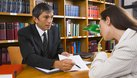[Paralegal Associate] | What Can My Salary Be With a Paralegal Associate's Degree?