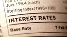 What Is the Difference Between Introductory Rates and Default Interest Rates?