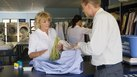 [Dry Cleaners] | Tips on Marketing Dry Cleaners