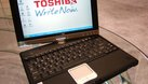 [Toshiba Laptop Charger Get] | Why Does the Toshiba Laptop Charger Get Heated Up?
