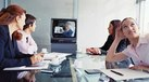 [Virtual Meetings] | What Are the Benefits of Virtual Meetings?