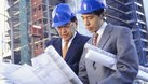 [Construction Project Engineer] | Job Description for a Construction Project Engineer