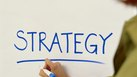 5-Step Strategic Marketing Process
