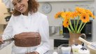 [Business] | How to Start a Cake-Making Business