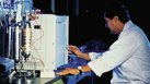 [Materials Science] | Materials Science Technology Jobs in the Semiconductor Industry