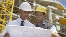 [Construction Superintendent] | How Much Does a Construction Superintendent Make?