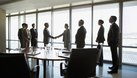 [Partner Company] | How to Structure a Buyout of a Partner Company