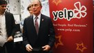 How to Embed Yelp Listings in a Web Page