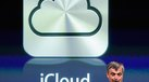 How to Verify an iCloud Account