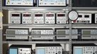 [Electrical Systems] | Careers in Mechanical & Electrical Systems
