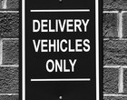 How to Start a Small Delivery Business